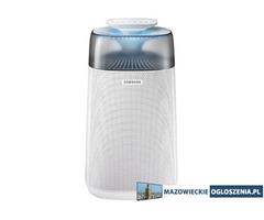 Oczyszczacz powietrza Samsung AX 40R3030WM Max Elektro